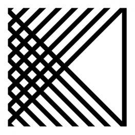 株式会社ケーワン|信頼と実績の内装職人集団